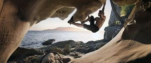 Bouldering for Beginners – What to Bring?