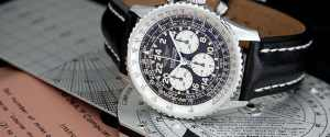 How to Buy YOUR Breitling Watch