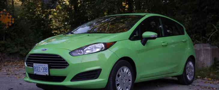 Ford_Fiesta_1.0_EcoBoost_Review_1