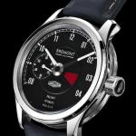Bremont_Jaguar_E-Type_Lightweight_watches_2