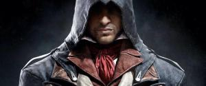 Assassin's Creed: Unity – 10 Minutes of Gameplay from Gamescom 2014
