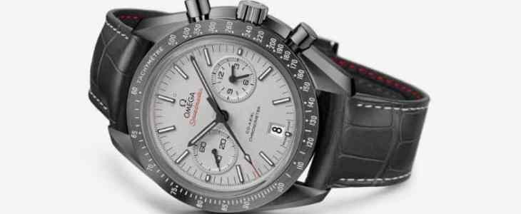 Omega_Speedmaster_Grey_Side_of_The_Moon_1