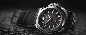 Victorinox INOX Watches