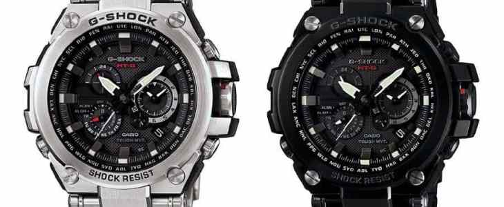 Casio_G-Shock_MTGS1000D-1A