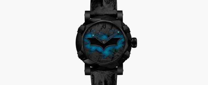 Romain_Jerome_Batman_DNA_watch_1