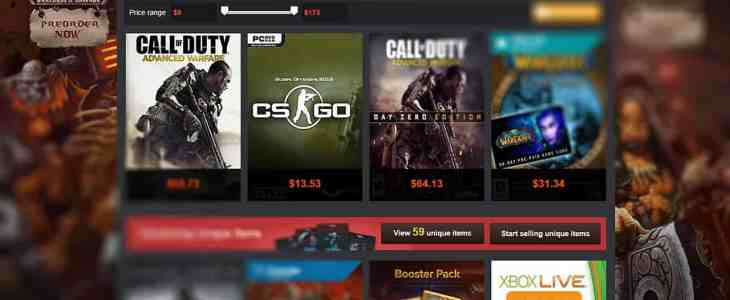 pc-game-deals