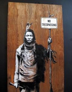 bansky-no-trespassing