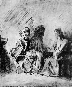 nicodemus-with-jesus-in-the-night-by-rembrandt1