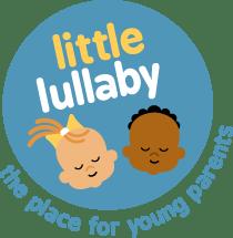 little_lullaby_logo_sm
