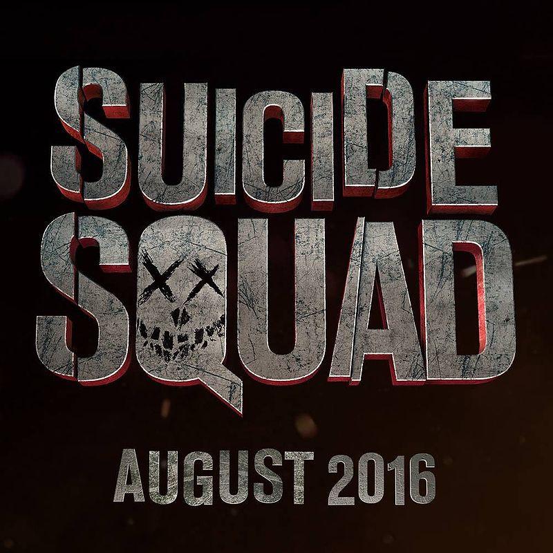 suicidesqdlgopic