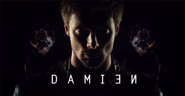 damein1