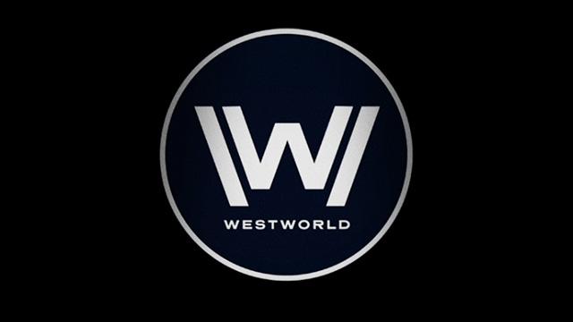 westworldheader