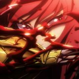 The Legend of the Lazy Invincible General Unfolds in Alderamin on the Sky
