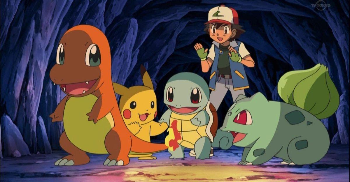 New Pokémon GO Feature: Capture Location   Game Update Details (9.23.2016)