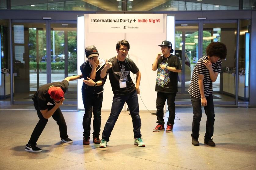 international-party_01
