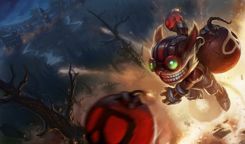 Image courtesy of na.leagueoflegends.com