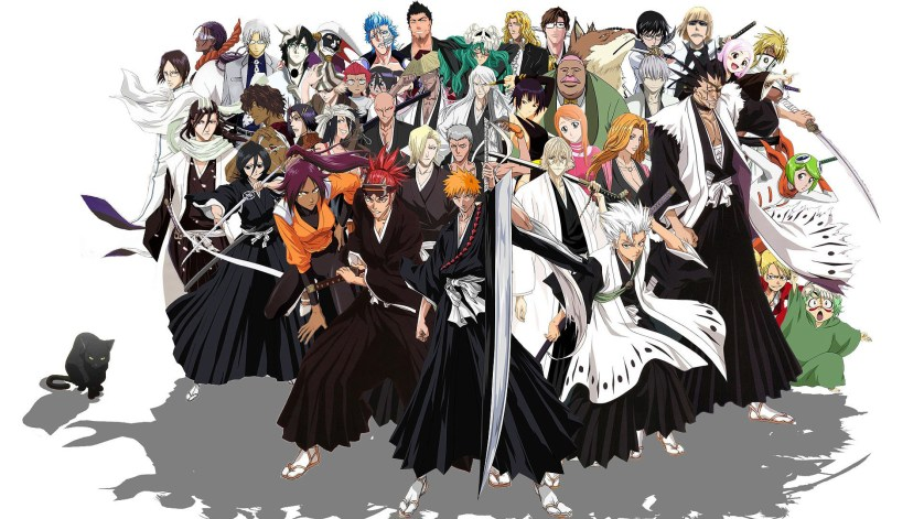 bleach-characters-wallpaper-2114