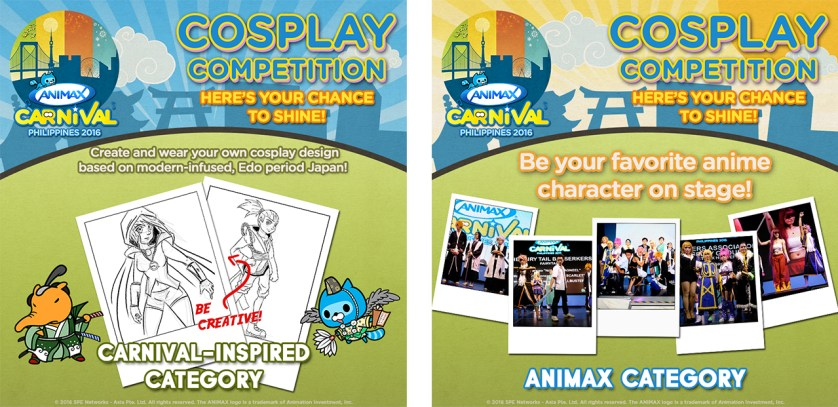 cosplay_competion