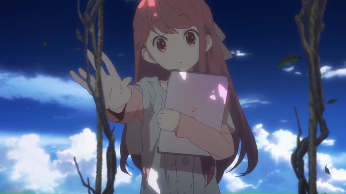 """This Anime Music Video / Short Film """"Shelter"""" will Melt your Ears and your Hearts!"""