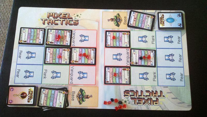 Image taken from boardgamegeek.com