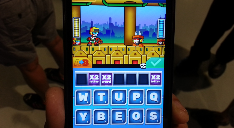 mighty-alphadroid-popsicle-game-esgs2016
