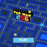 Pac-Man 256 ahora también disponible para PS4, Xbox One y PC vía Steam