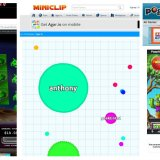 3 excelentes lugares para jugar online