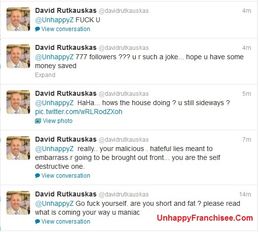 David Rutkauskas 051013.3.1