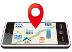 location_intelligence_based_services_movil