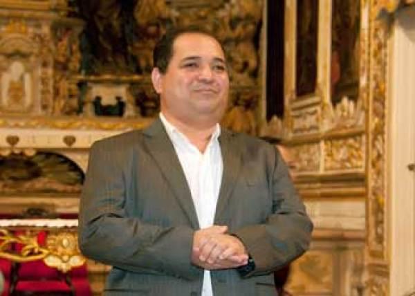 Jadson-Oliveira