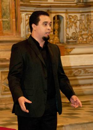 Rodrigo-Cruz