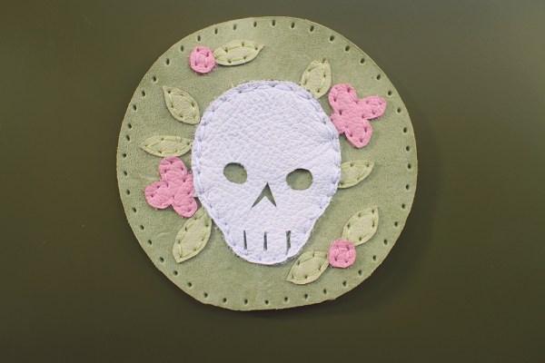 04 skull patch
