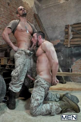 gay_military_blowjob_men_cock_dick_uniform_naked