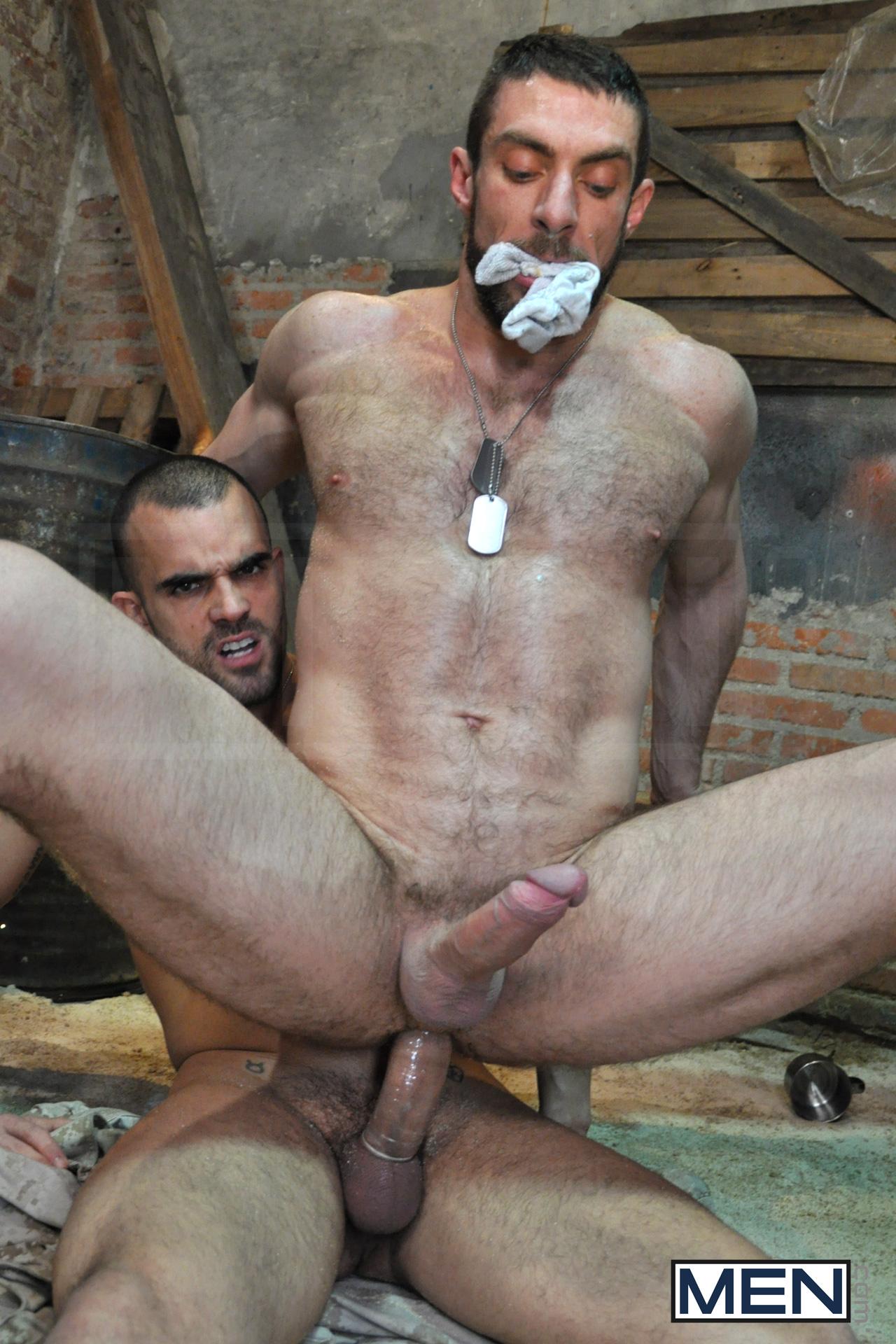 Erotic photo mature