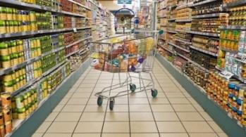 supermercato3