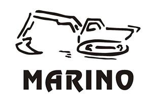 Excavaciones Marino