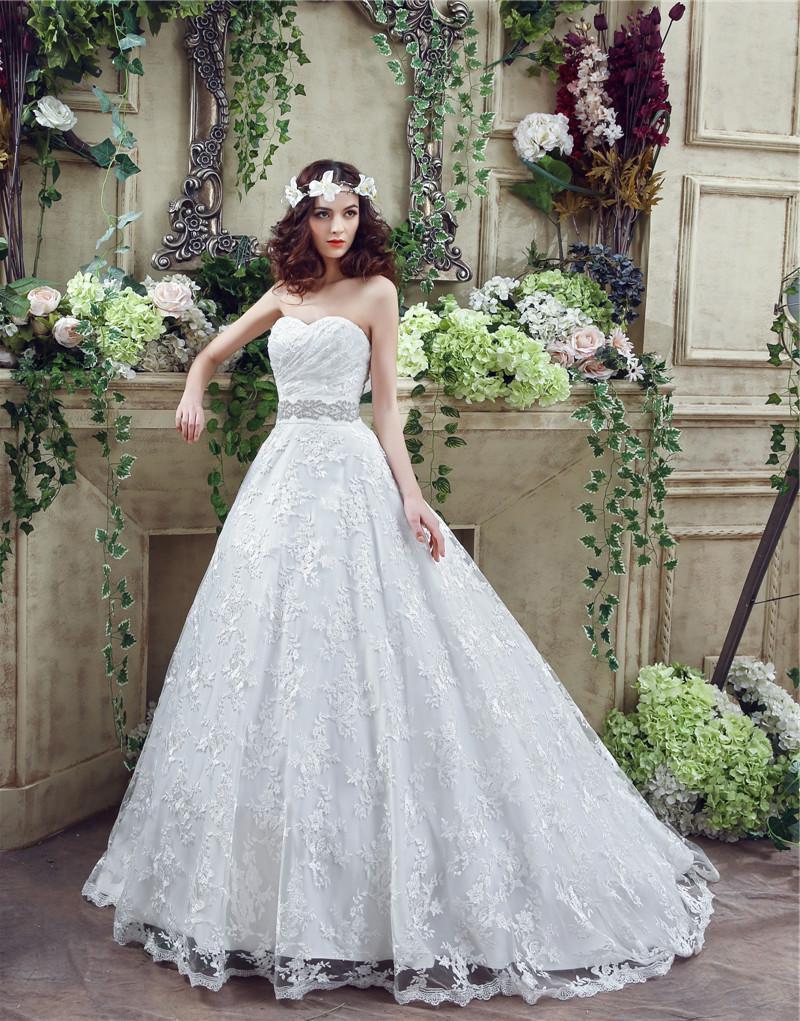 Large Of Corset Wedding Dresses