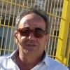 Antonio Pellegrini - Resp Sett Giovanile