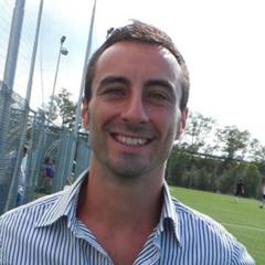 Pasquale Ricchiuti  - Direttore Generale