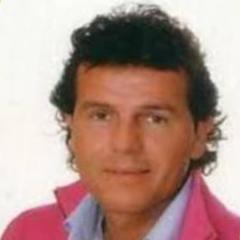 Roberto Storelli - Direttore Sportivo