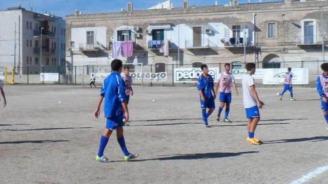 Allievi Unione Calcio (3) (1024x495)
