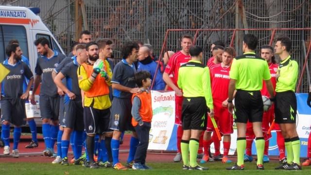 Unione Calcio