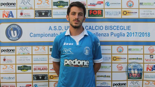 Antonio Liberio-Ucb-sito