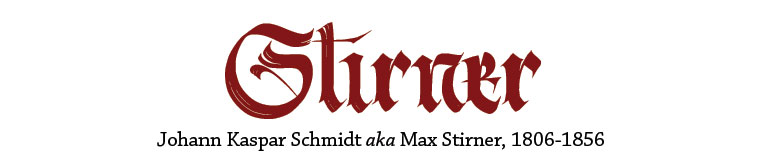 StirnerHeader2