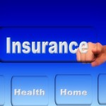 Facts to Know When Shopping For Cheap Home Insurance Quotes