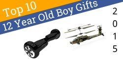 Small Of Gifts For 10 Year Old Boys