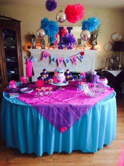 Salient Girls Birthday Party Ideas Age Birthday Decoration Ideas Forgirl Minimalist Girls Birthday Party Ideas Age Birthday Decoration Ideas At Home Birthday Decoration Ideas Kids
