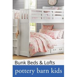 Small Crop Of Pottery Barn Kids Bedding