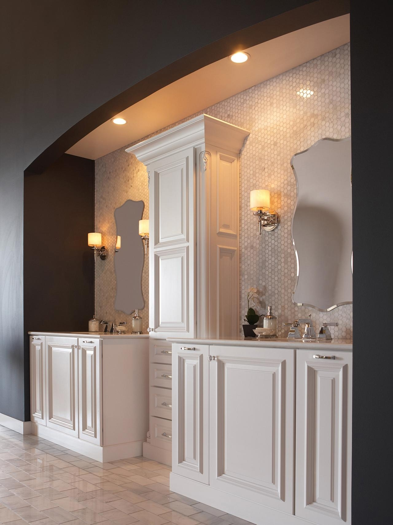 Witching Jill Bathroom Designs Jack Jill Bathroom Ideas Most Recommended Jack Jill Bathroom Plans Jill Bathroom Ideas Jack Most Recommended Jack curbed Jack And Jill Bathroom Plans