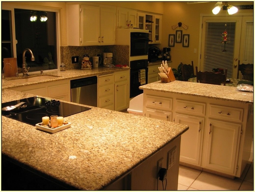 Fullsize Of New Venetian Gold Granite